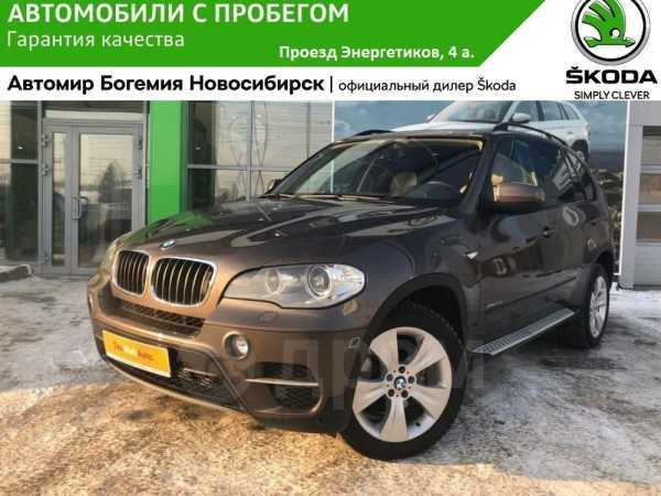 BMW X5, 2011 год, 1 459 000 руб.