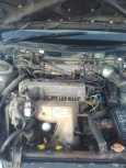 Toyota Camry, 1993 год, 95 000 руб.
