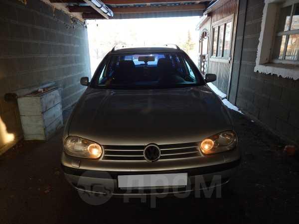 Volkswagen Golf, 2000 год, 225 000 руб.
