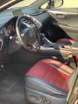 Lexus NX200t, 2015 год, 2 399 000 руб.