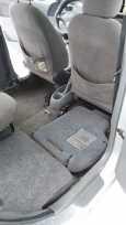 Toyota Yaris, 2000 год, 230 000 руб.
