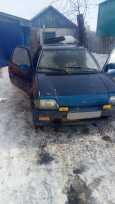 Honda Civic, 1987 год, 22 000 руб.