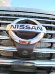 Nissan Elgrand, 2008 год, 900 000 руб.