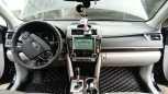 Toyota Camry, 2012 год, 1 120 000 руб.