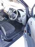 Nissan Leaf, 2011 год, 600 000 руб.