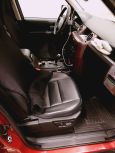 Land Rover Discovery, 2006 год, 770 000 руб.