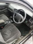Toyota Cresta, 1997 год, 370 000 руб.