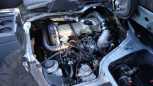 Toyota Hiace, 1993 год, 200 000 руб.