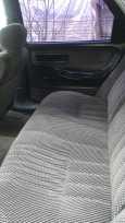 Ford Scorpio, 1988 год, 55 000 руб.