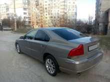 Симферополь S60 2005