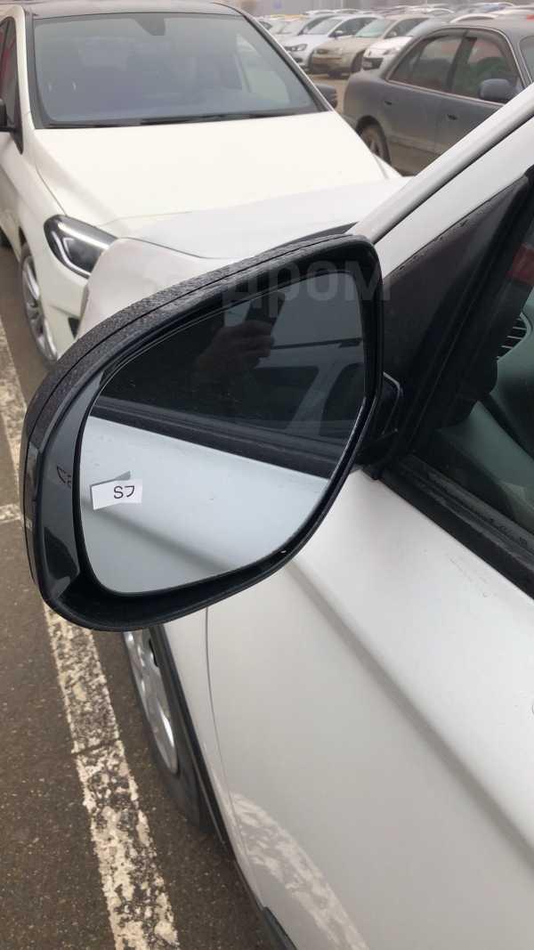 Mitsubishi Outlander, 2018 год, 1 350 000 руб.