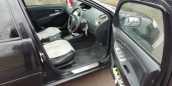 Toyota Vios, 2003 год, 200 000 руб.