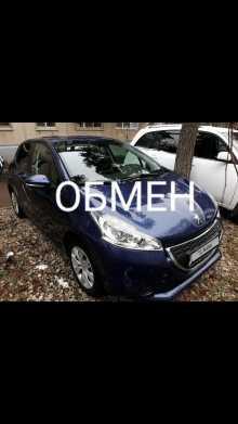 Краснодар 208 2014