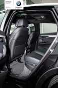 BMW X6, 2018 год, 5 850 000 руб.