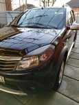 Renault Sandero Stepway, 2012 год, 445 000 руб.