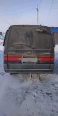 Nissan Caravan, 1993 год, 180 000 руб.