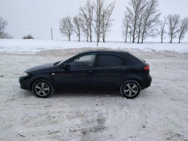 Chevrolet Lacetti, 2011 год, 333 000 руб.