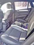 BMW X6, 2011 год, 1 877 000 руб.