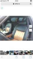 Lincoln Town Car, 2001 год, 250 000 руб.