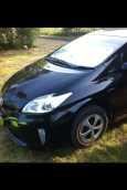 Toyota Prius, 2014 год, 830 000 руб.