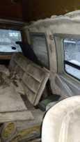 Chevrolet Astro, 1994 год, 120 000 руб.