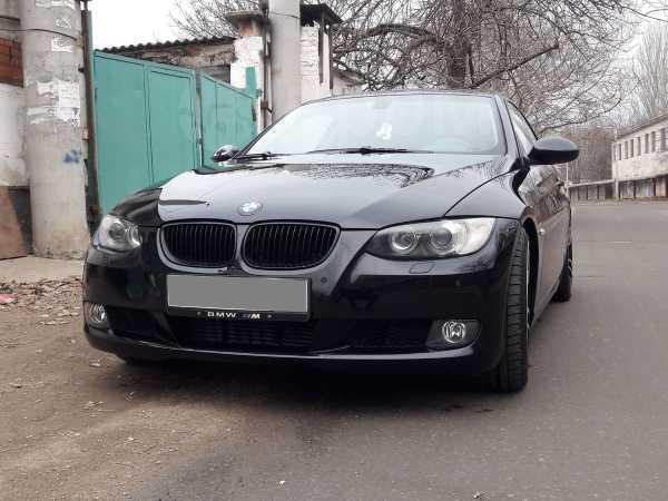 BMW 3-Series, 2006 год, 700 000 руб.