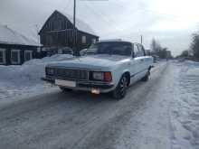 ГАЗ 3102 Волга, 1998 г., Омск
