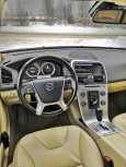 Volvo XC60, 2011 год, 900 000 руб.