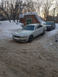 Toyota Chaser, 1994 год, 260 000 руб.