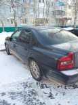 Volvo S80, 1998 год, 240 000 руб.