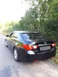 Toyota Mark X, 2010 год, 875 000 руб.