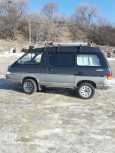 Toyota Lite Ace, 1994 год, 245 000 руб.
