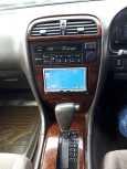 Nissan Gloria, 1997 год, 225 000 руб.