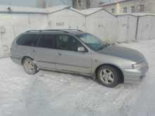 Кемерово Primera 2000