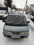 Toyota Lite Ace, 1992 год, 185 000 руб.