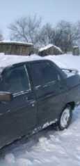 Лада 2110, 2004 год, 30 000 руб.