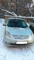 Toyota Corolla Spacio, 2004 год, 445 000 руб.