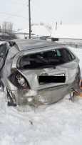Nissan Almera, 2005 год, 60 000 руб.