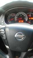 Nissan Teana, 2011 год, 575 000 руб.