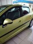 Peugeot 207, 2008 год, 225 000 руб.