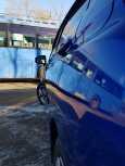 Honda Fit, 2014 год, 720 000 руб.