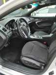 Opel Insignia, 2013 год, 700 000 руб.