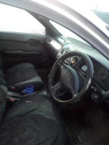 Смоляниново Corolla 1989