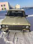 Лада 2106, 1975 год, 20 000 руб.