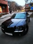 Chrysler 300C, 2007 год, 900 000 руб.
