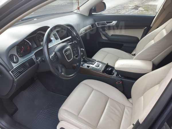 Audi A6, 2009 год, 501 000 руб.