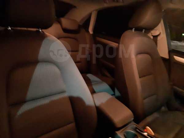 Audi A4, 2012 год, 700 000 руб.