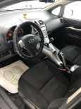Toyota Auris, 2007 год, 435 000 руб.