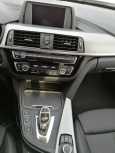BMW 3-Series, 2018 год, 2 665 000 руб.