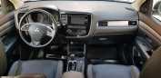 Mitsubishi Outlander, 2013 год, 925 000 руб.